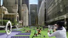 Nagrodę Audi Urban Future Award 2012, za koncepcję nowoczesnej urbanizacji regionu metropolii […]