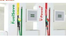 """Na stacjach paliw Shell trwa promocja pod hasłem """"Tankuj i zbierz kolekcję"""". […]"""