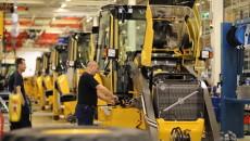 W 2012 roku mija 10 lat od momentu rozpoczęcia produkcji koparkoładowarek Volvo […]