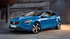 Volvo do swojej oferty wprowadziło sportową wersję, prestiżowego, 5-miejscowego hatchbacka Volvo V40 […]