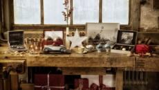 """Nowa kolekcja """"Christmas Stars"""" od Mercedes-Benz to ponad 40 propozycji na prezenty […]"""