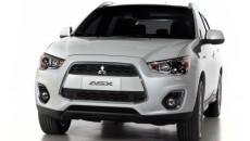 Firmy Mitsubishi Motors Corporation (MMC) i Mitsubishi Corporation (MC) ogłosiły rozpoczęcie działania […]