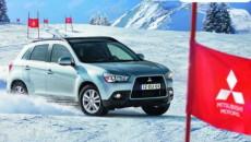 Zbliżający się nieuchronnie sezon zimowy, to czas będący zarówno dla kierowców, jak […]