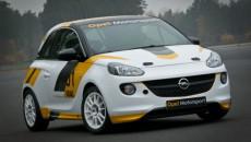 Marka Opel powraca do sportu samochodowego, w tym także – z nowym […]