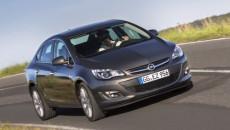 Opel obchodzi w tym roku swoje 150 urodziny i planuje w związku […]