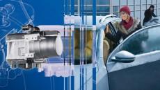 Właściciele samochodów zasilanych gazem LPG wiedzą co znaczy oszczędność. Teraz, dzięki instalacji […]