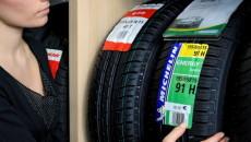 Michelin zapytał kierowców o ich preferencje dotyczące wyboru opon. Odpowiedzi wskazują, że […]