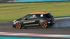 Po intensywnych, trzydniowych kwalifikacjach, Citroën i Abu Dhabi Racing wybrali utalentowanych, młodych […]