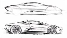 Ian Callum, Dyrektor Działu Projektowego marki Jaguar, został uznany przez Top Gear […]
