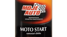 Od blisko 10 lat produkty marki Moje Auto kojarzą się głównie z […]