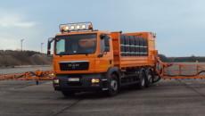 MAN Truck & Bus Polska wspólnie z Reihnmetal MAN Military Vehicles wygrał […]