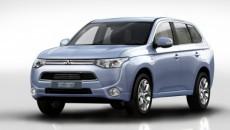 Zbliża się koniec 2012 roku, który jest dla polskiego oddziału Mitsubishi Motors […]