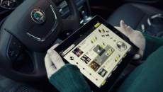 Zakończył się II etap konkursu Škoda Auto Muzyka, w którym poszukiwano najlepszej […]