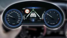 Jeden z najważniejszych elementów wyposażenia samochodu – prędkościomierz obchodzi w tym roku […]