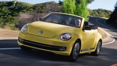 Volkswagen prezentuje podczas Los Angeles Auto Show, światową premierę – nowego Beetla […]