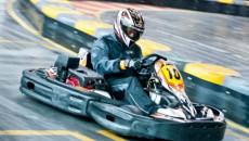 Zakończenie 3. Edycji Warszawskiej Ligi Kartingowej odbyło się na torze F1 Karting. […]
