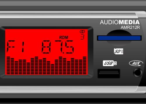 Audio 1_AMR212R (1)