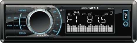 Audio 2_AMR312_high