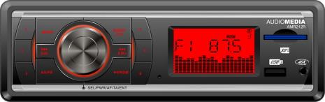 Audio 3_AMR212R (1)