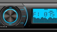 Firma 2N-Everpol wyłączny dystrybutor produktów Audiomedia w Polsce wprowadza do sprzedaży najnowszy […]