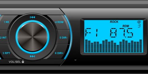 Audiomedia 1_AMR113