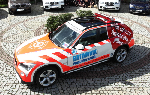 BMW 1_P90105224