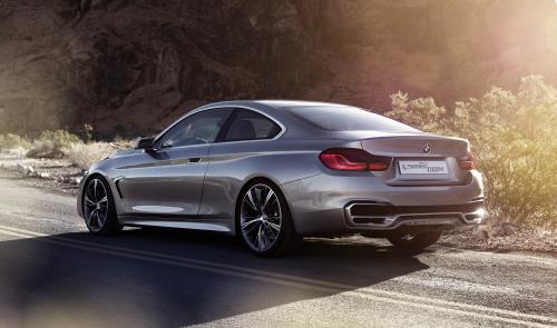 BMW 1_P90108621