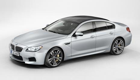 BMW 2_P90108969