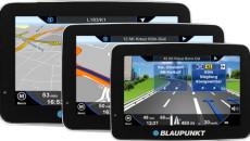 2N-Everpol wyłączny dystrybutor w Polsce produktów firmy Blaupunkt, ogłasza wprowadzanie trzech nowych […]