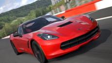 Wraz z debiutem nowego Chevroleta Corvette Stingray w wersji produkcyjnej, fani gier […]