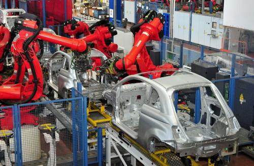 Fiat 1_2012_01