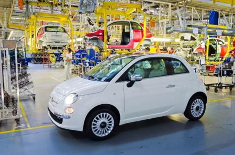 Fiat 2_2012_02