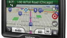 Garmin prezentuje 7-calową nawigację dla kierowców ciężarówek – dēzl 760. Nowy aktywny […]