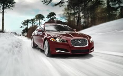 Jaguar 1_All-Wheel Drive (2)