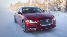 Marka Jaguar zrealizowała wyprawę do kanadyjskiego Dawson City, gdzie temperatura wynosiła minus […]