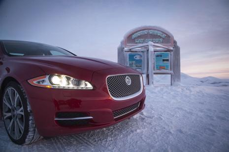 Jaguar 2_XJ AWD_7