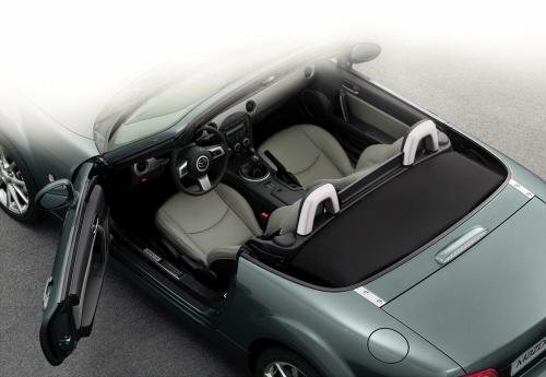 Mazda_1_MX-51_jpg72