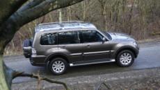 Firma Mitsubishi Motors opublikowała informacje dotyczące wyprzedaży aut w styczniu. W ofercie […]