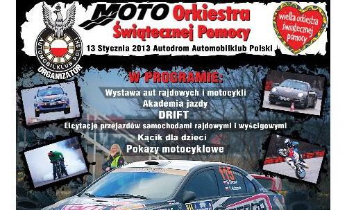 Moto orkiestra 1_2013