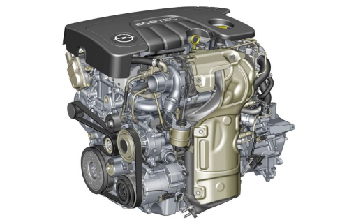 Opel silniknowy_63