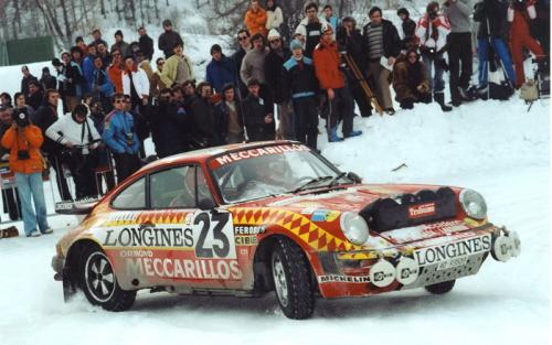 Porsche911Turbo1980