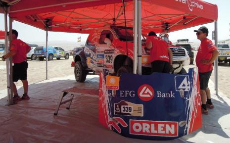 RD 24_ORLEN Team_115