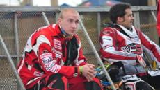 Najlepszym polskim kierowca na piątym etapie Rajdu Dakar 2013 był Łukasz Łaskawiec. […]