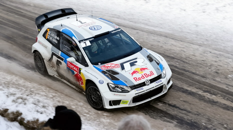 RMC 2_VW Polo R WRC_1