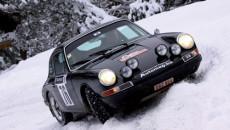 We wtorek rozegrano odcinki klasyfikacyjne 16. Rallye Monte Carlo Historique. Wystartowało do […]