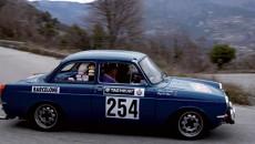 Przedostatni etap 16. Rallye Monte Carlo Historique składał się z dwóch odcinków. […]