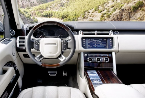 Range Rover 1_wnetrze_2