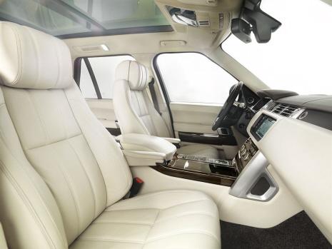 Range Rover 2_wnetrze_1
