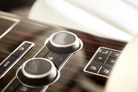 Range Rover 3_detale_1