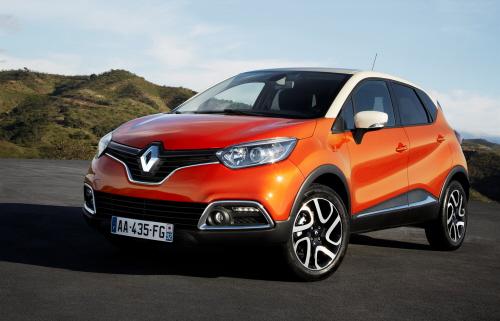 Renault 1_42128